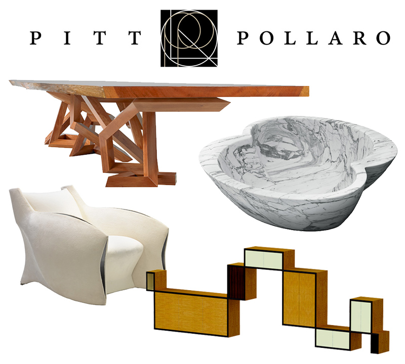 pitt pollaro furniture hero IIHIH