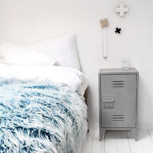 hk-living-nachtkastje-locker-65x36x33cm-grijs