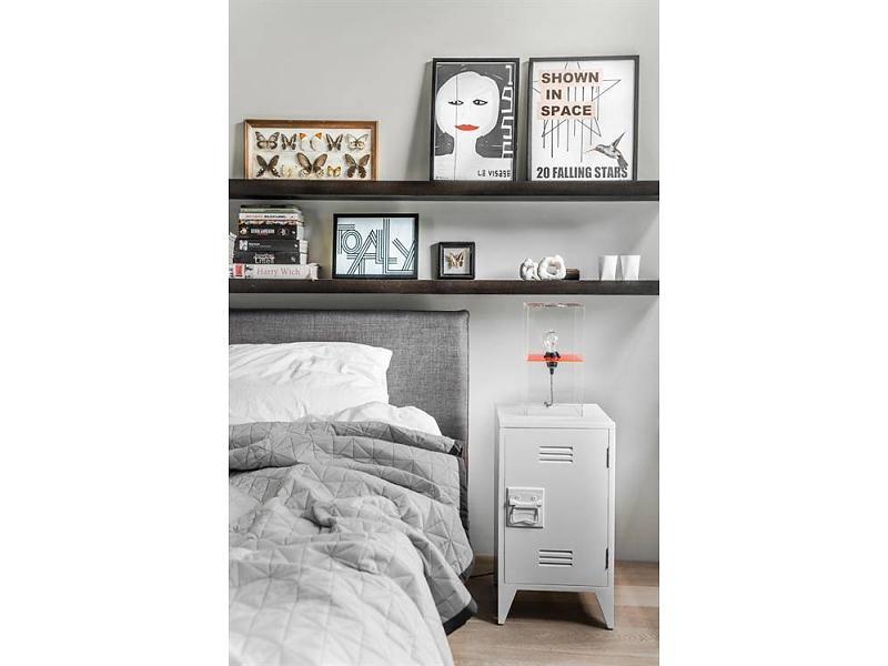 hk-living-nachtkastje-locker-stijl-wit