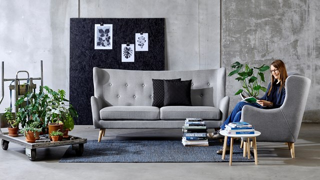 kamma_sofa_chair_molina_ct_lt_vibeke
