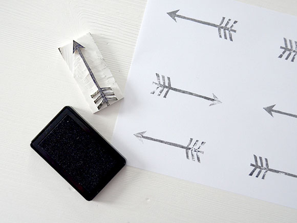 DIY-Kussen-stempelen-5
