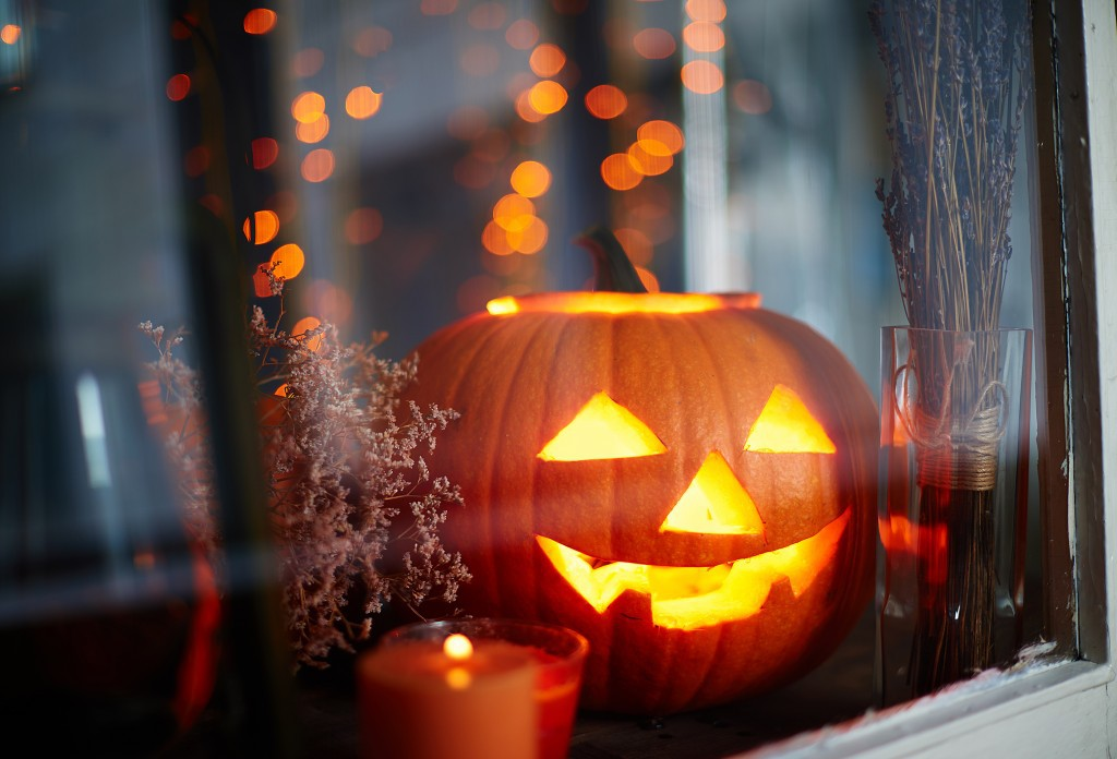 Halloween-pompoen-2-1024x696