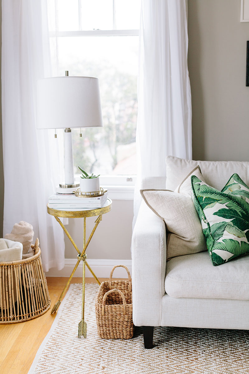 The-Everygirl-Ashley-Kane-San-Francisco-Home-Tour-21