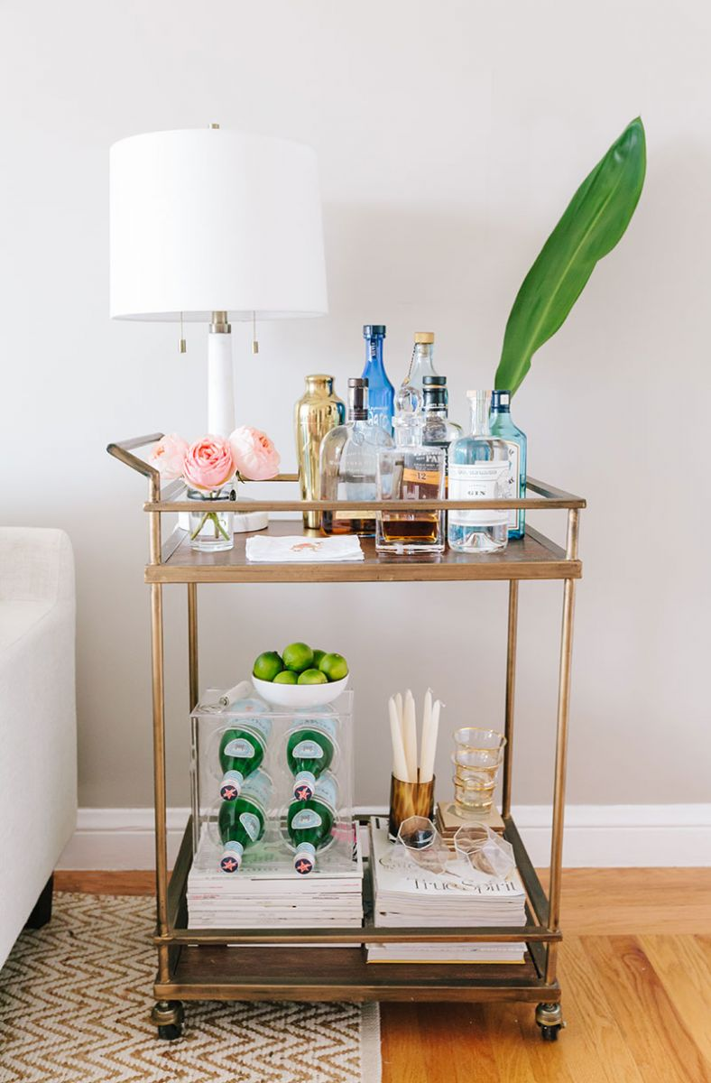 The-Everygirl-Ashley-Kane-San-Francisco-Home-Tour-43