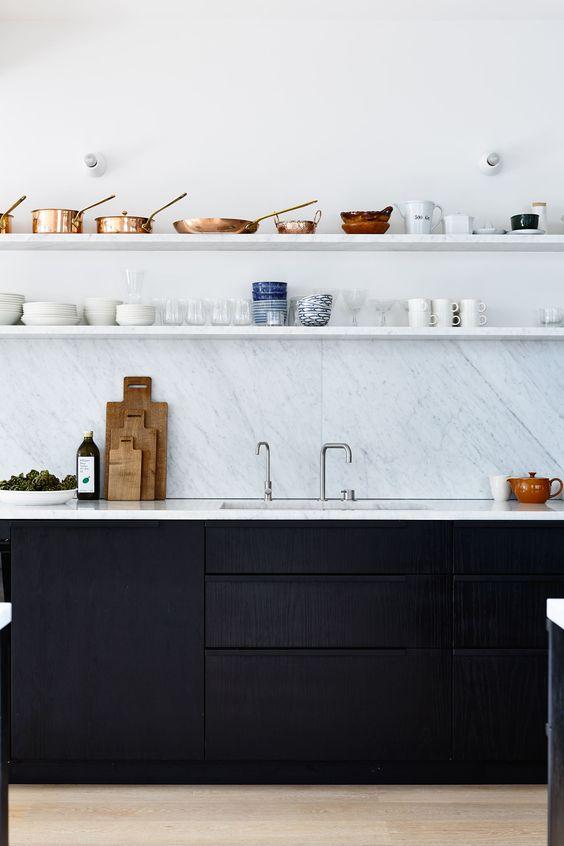 Decordots - Interieur, design en lifestyle blog