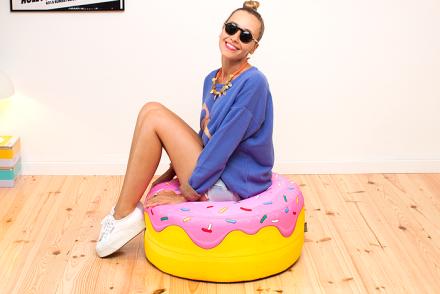 woonhome-originele-poef-hip-trendy-donut-poef