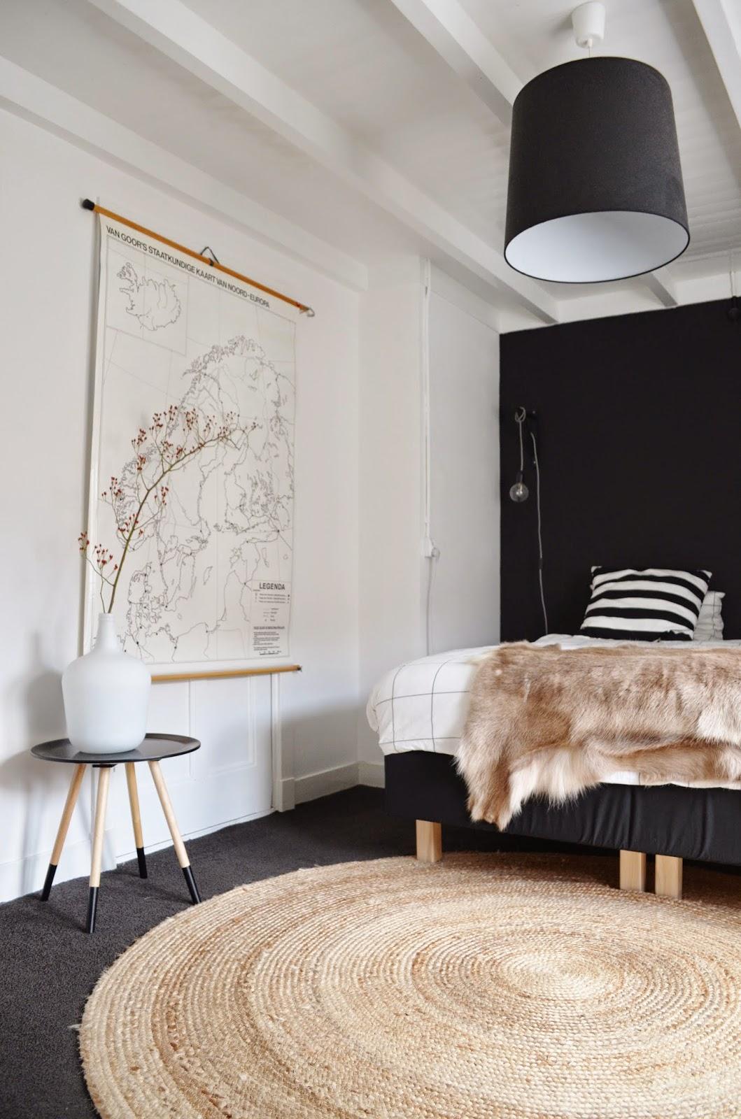Awesome Slaapkamer Vloerkleed Photos - Ideeën Voor Thuis ...
