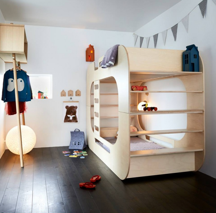cool-bunk-beds-for-kids1