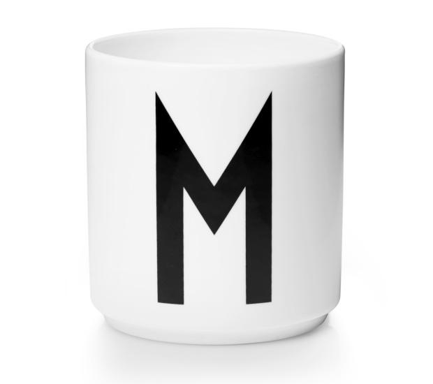 Mok M