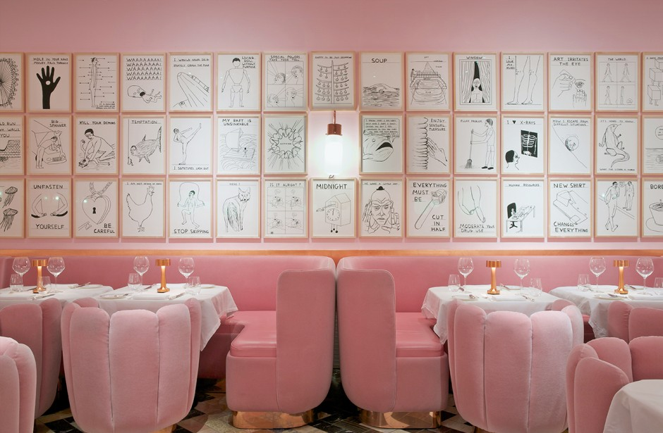 Sketch_London_Pink_restaurant_oxford_street