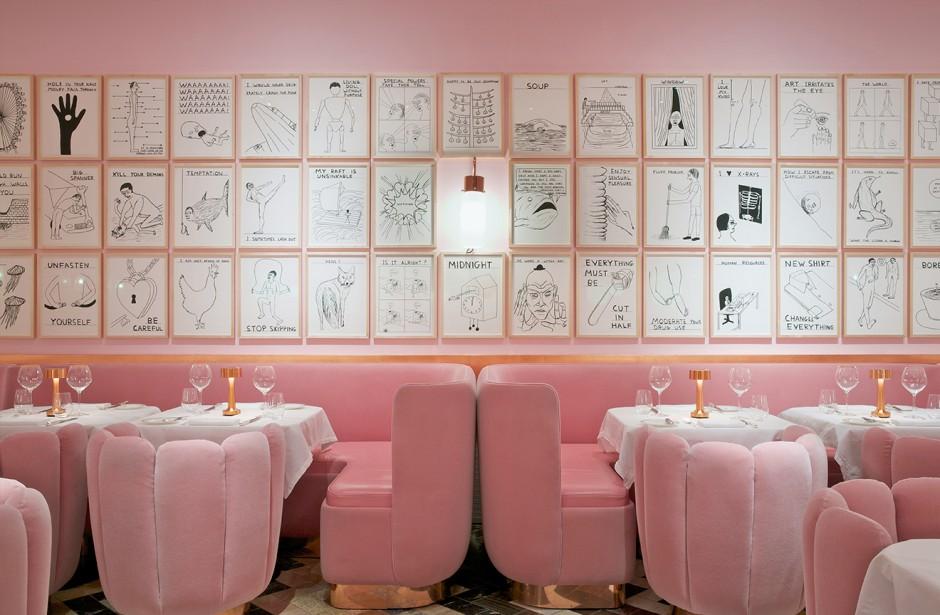 Sketch_London_Pink_restaurant_oxford_street