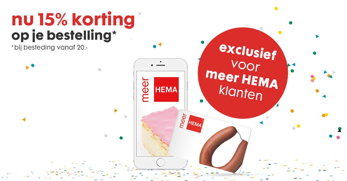 social-meerhema-1200x628