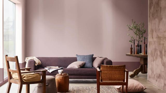 2-idee-n-voor-een-neutrale-woonkamer