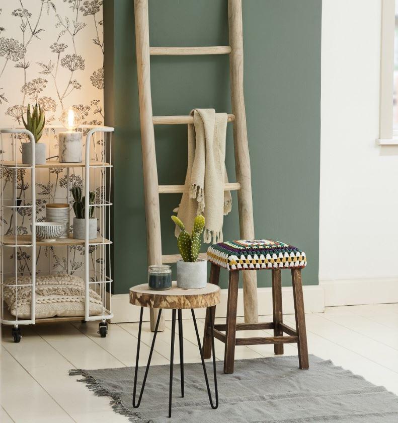 Weekend sale de 10 woonmusthaves van xenos meubeltrack for Xenos meubels