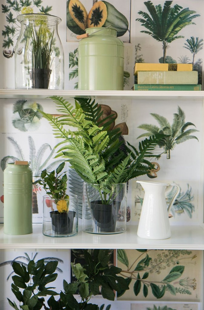 Nepplanten-in-huis-IKEA-700x-900