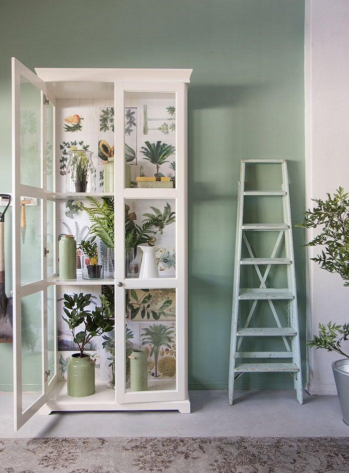 Nepplanten-in-huis-IKEA-700x900-01