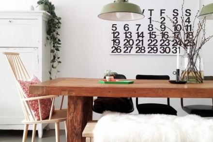 Stendig-Kalender-Lisanne-van-de-Klift-818x1024