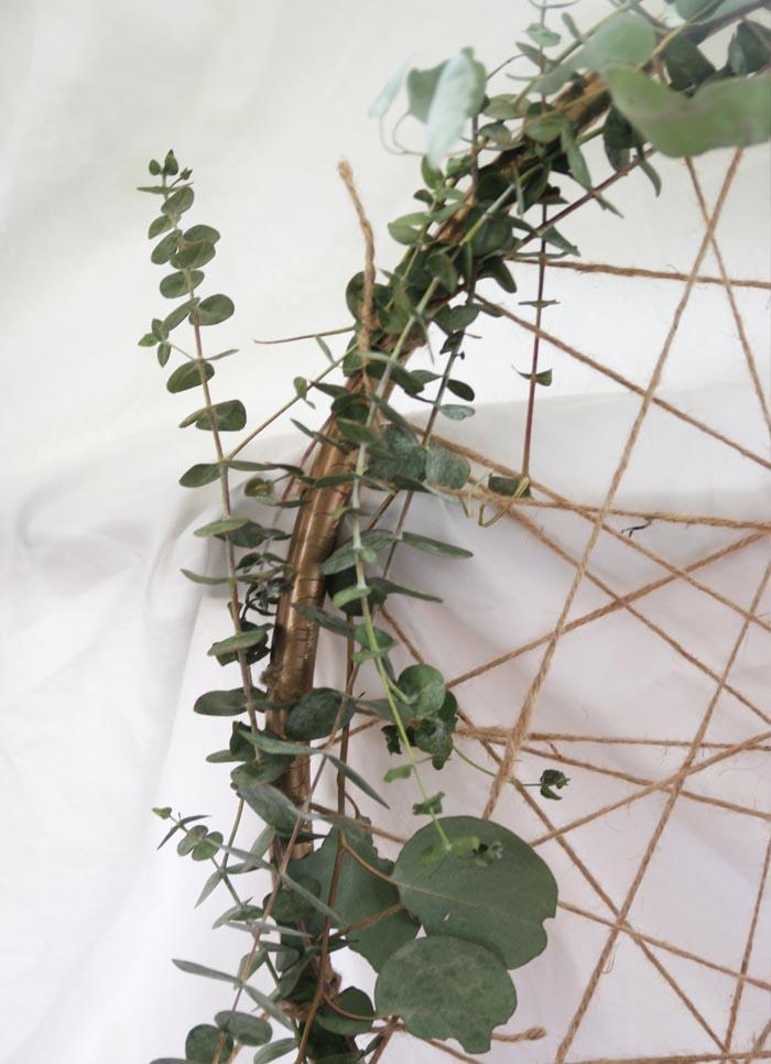 christmas-wreath-ideas