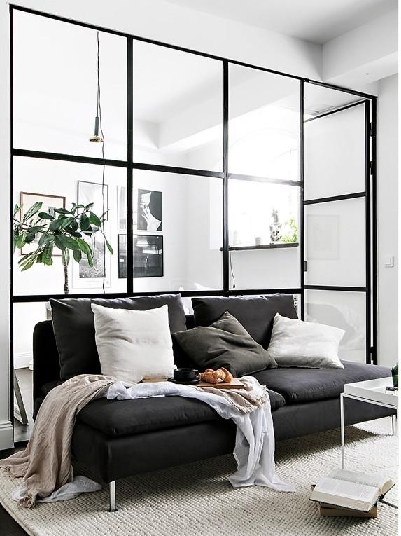 inspirerend-leuk-ingericht-klein-appartement-36m2-9
