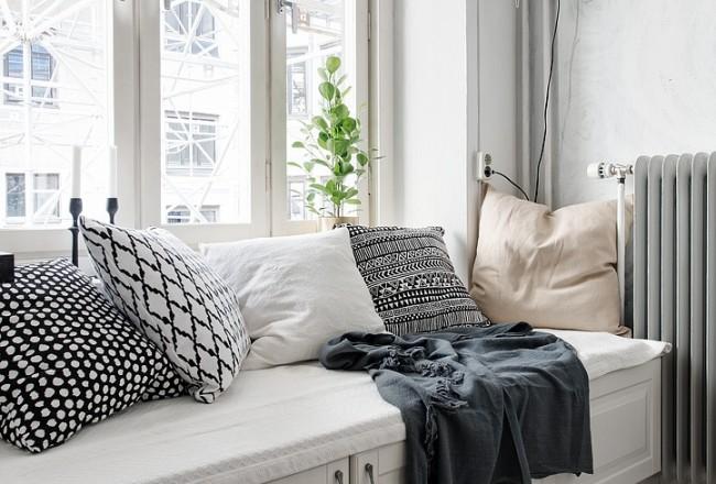 roomed-scandinavisch9