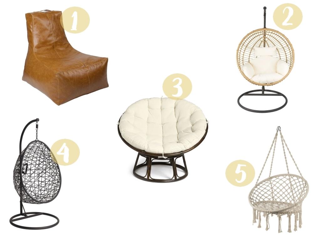 Lounge stoelen2