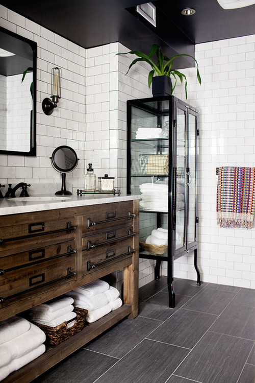 adding-1000-sq-feet-without-construction-black-and-clear-and-white-and-wood-bathroom-1440451641-55db4730b28acca36862988e-w667_h750