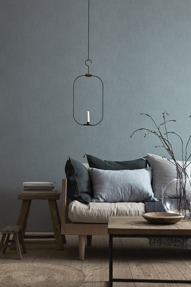 grey-and-neutral-palette-for-winter-inspiration