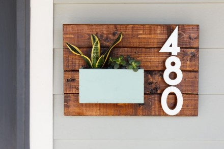 4828d1f17fa32d3cdff10cb543576fdd--diy-house-numbers-house-number-signs