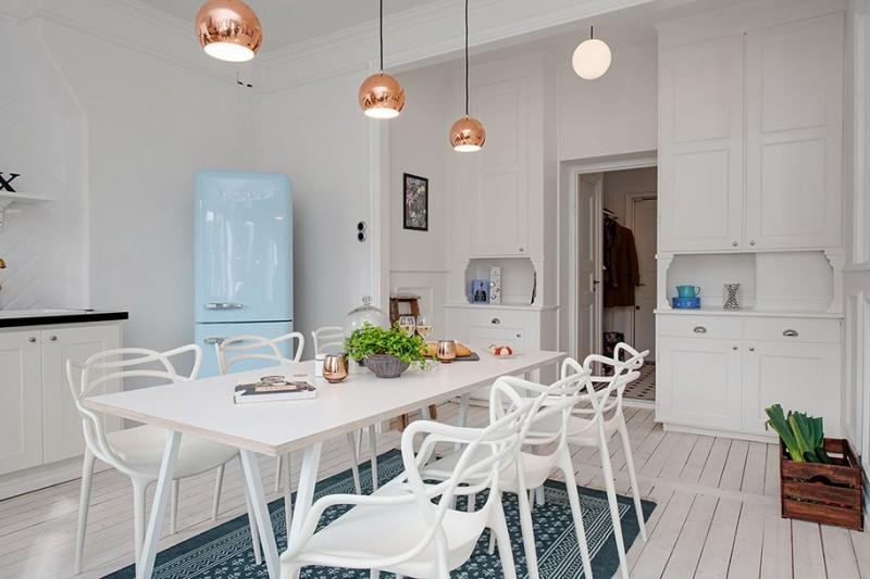 Appartement-deco-scandinave-a-gothenburg-2-800x533