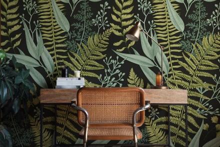 Etsy shop botanic 1