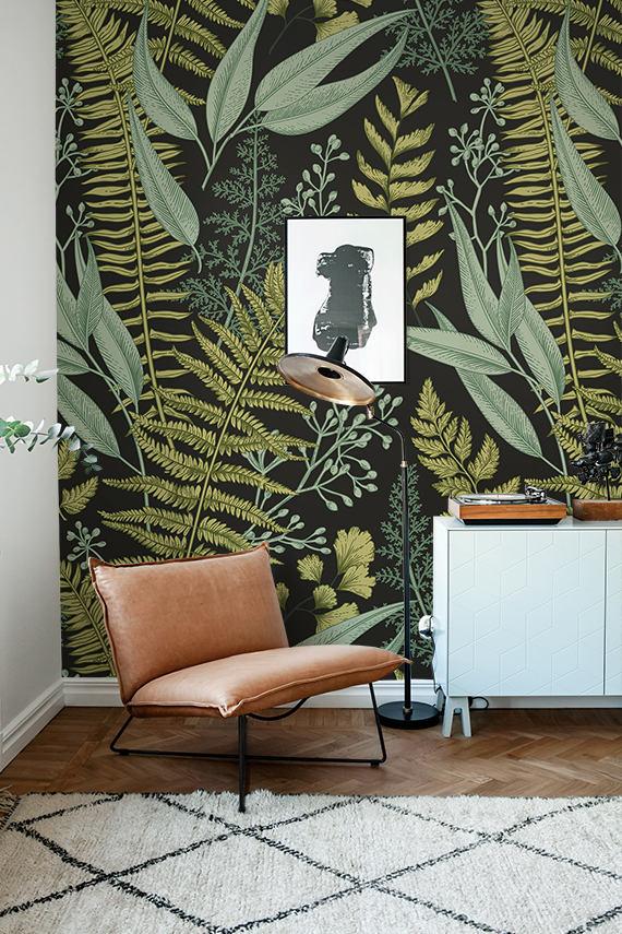 Etsy shop botanic 2