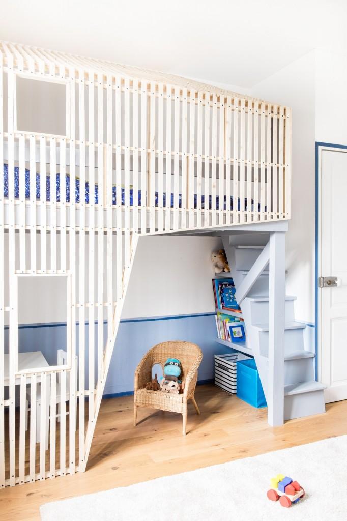 cabane-enfant-bois-chambre-design-3
