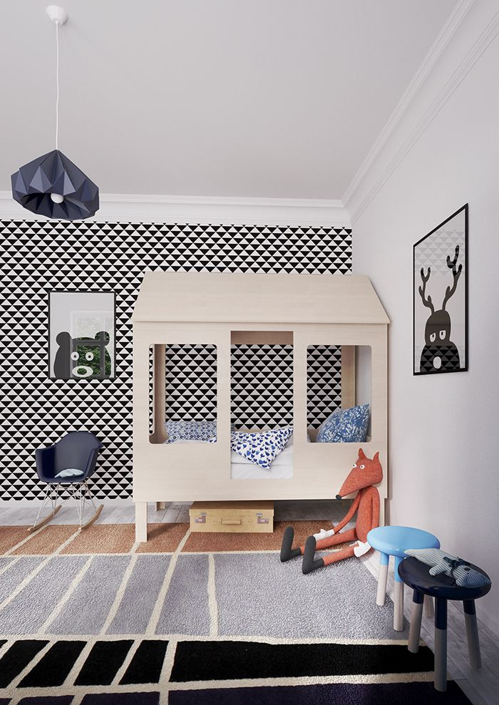 endearing-restoration-hardware-kids-beds-17-best-ideas-about-cabin-beds-on-pinterest-awesome-beds-kids