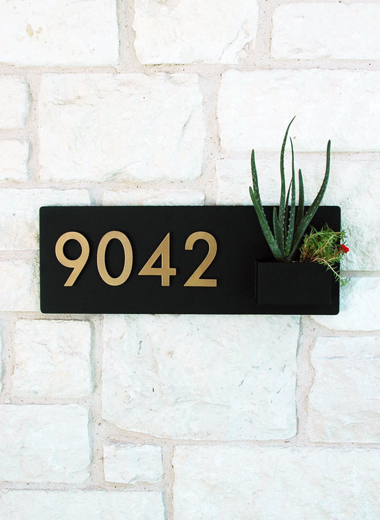 jojotastic-my-search-for-stylish-house-numbers-9