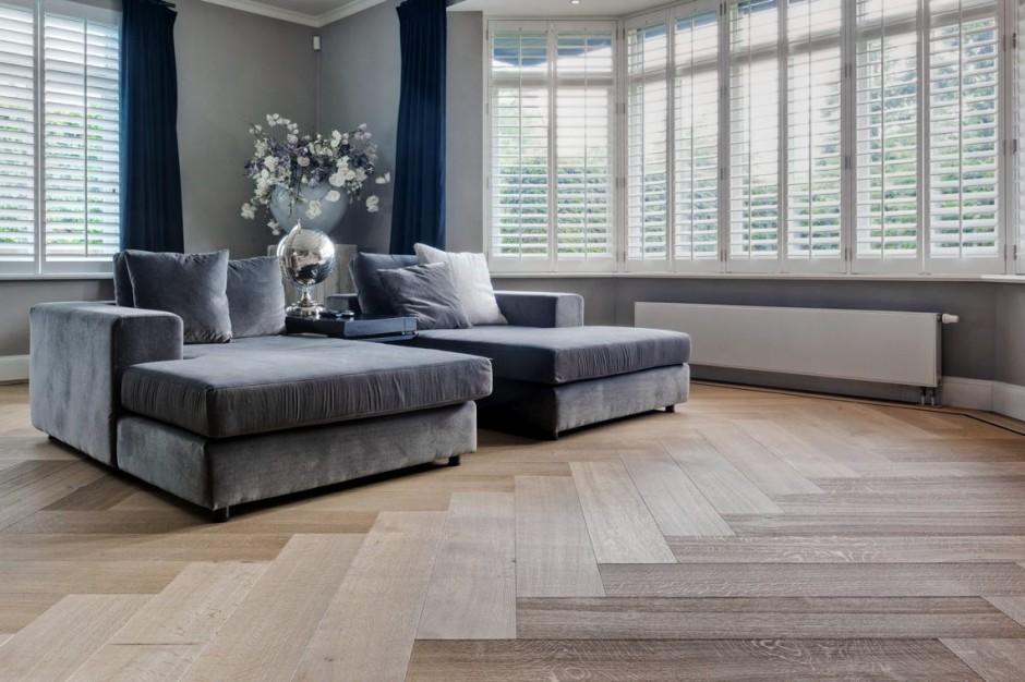 De mooiste houten visgraat vloeren meubeltrack inspiratie
