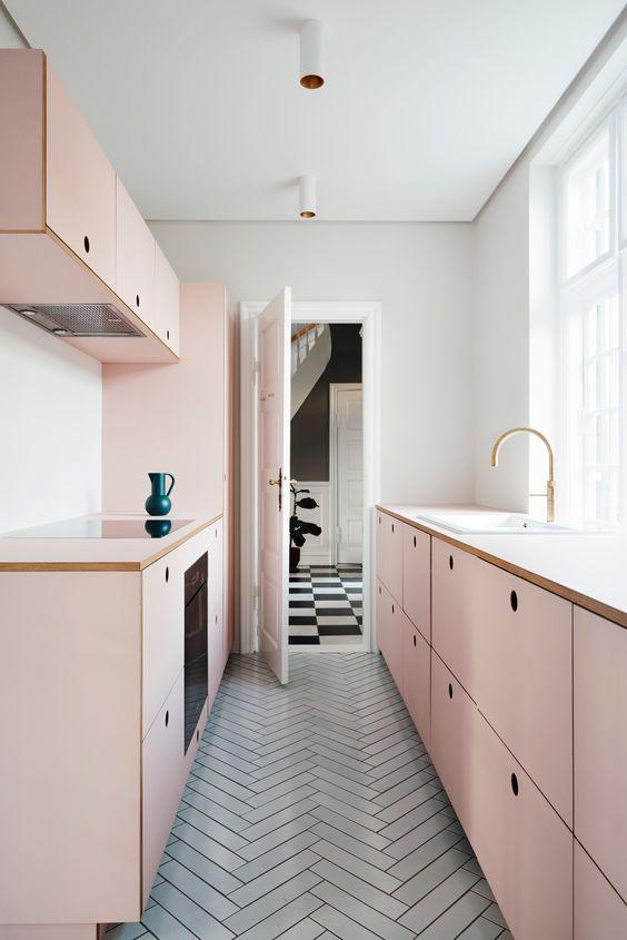 roze_keuken