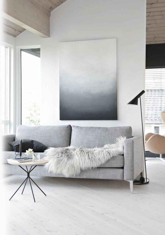 Ultralux_minimalism