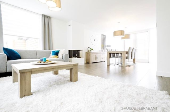 huisjeinbrabant_minimalistischwonen_landelijk