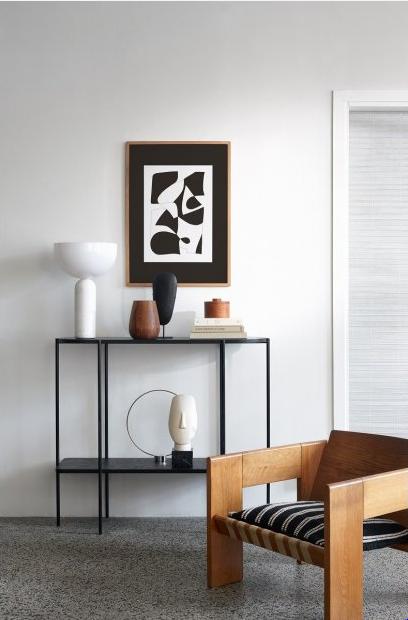 kaiku.dk_minimalismn