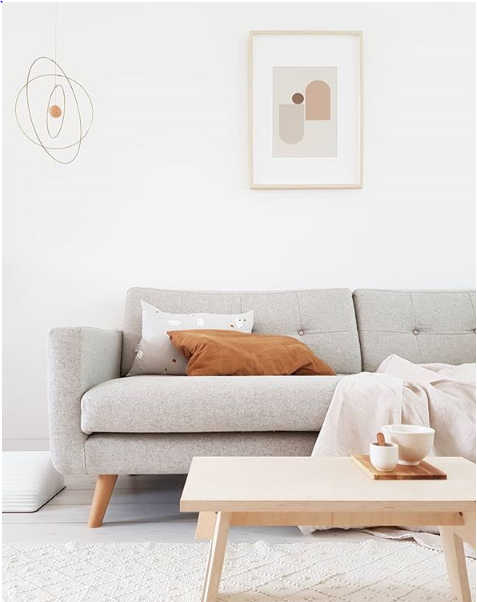 mamoesjka_minimalistischwonen-vrouwelijk