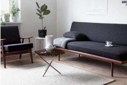 minimalistisch_wonen