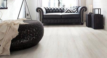Kunststof Kast Gamma : 3 weetjes over de pvc vloeren van gamma meubeltrack inspiratie
