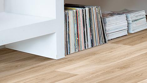Pvc Vloeren Rotterdam : 3 weetjes over de pvc vloeren van gamma meubeltrack inspiratie