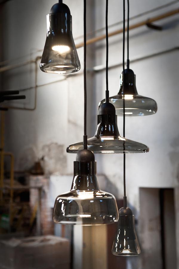 Brokis_glazen_lampen
