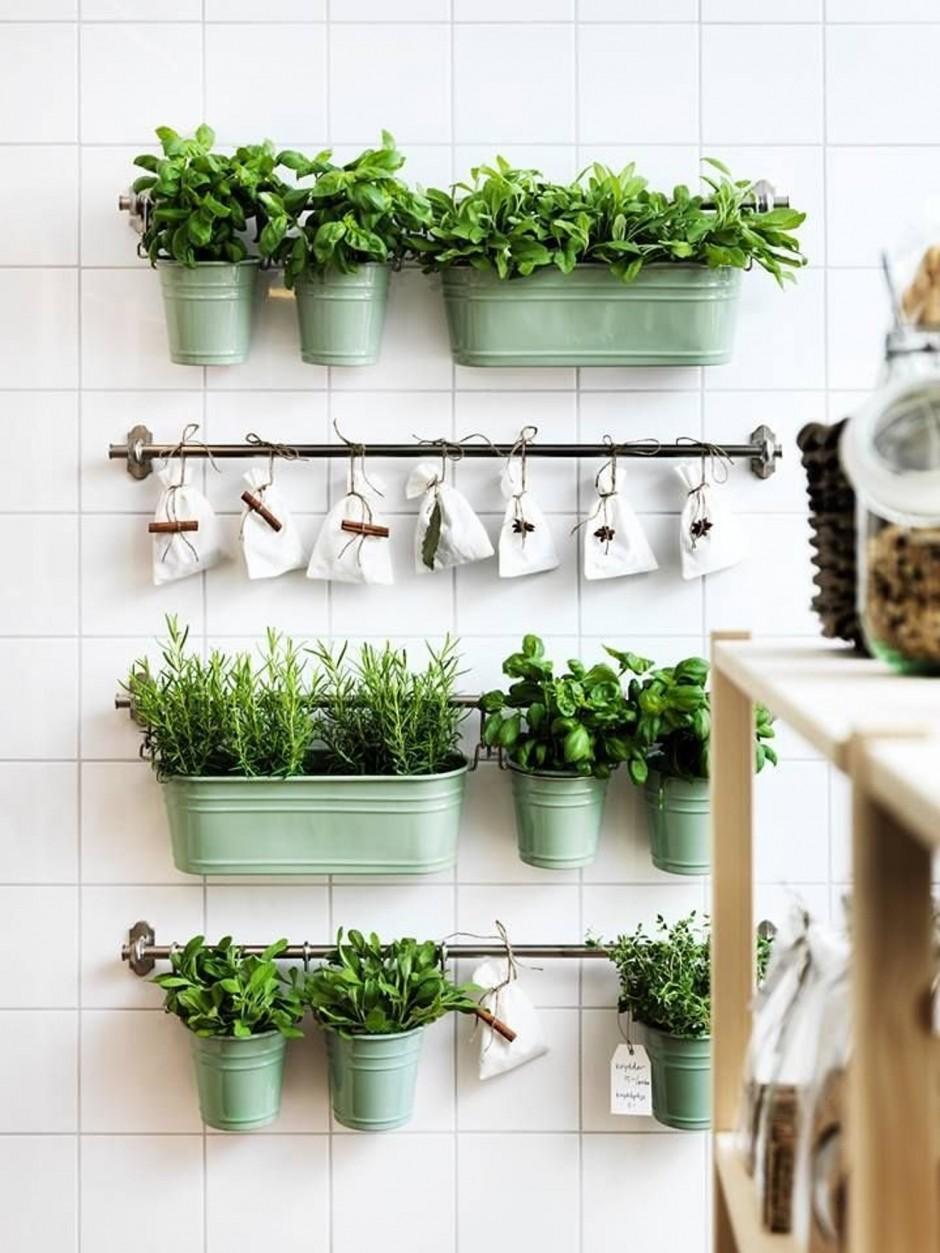 IKEA_plantjes