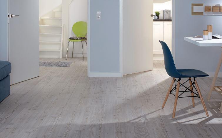 Pvc Vloeren Gamma : Weetjes over de pvc vloeren van gamma meubeltrack inspiratie