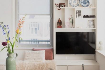 tv-kast-opbergmeubel1