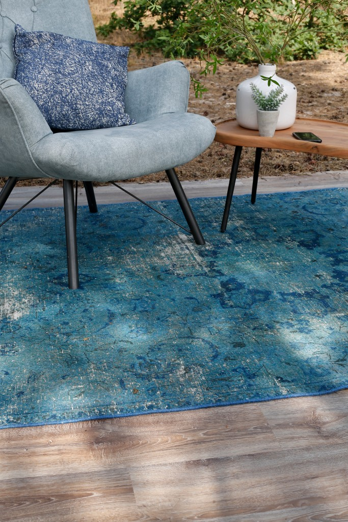 tapijtcentrum_blauw_karpet