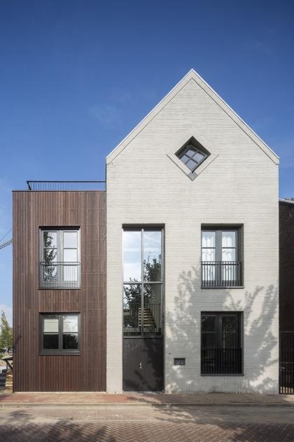 738_buiksloterweg_amsterdam_architect_impressie_l