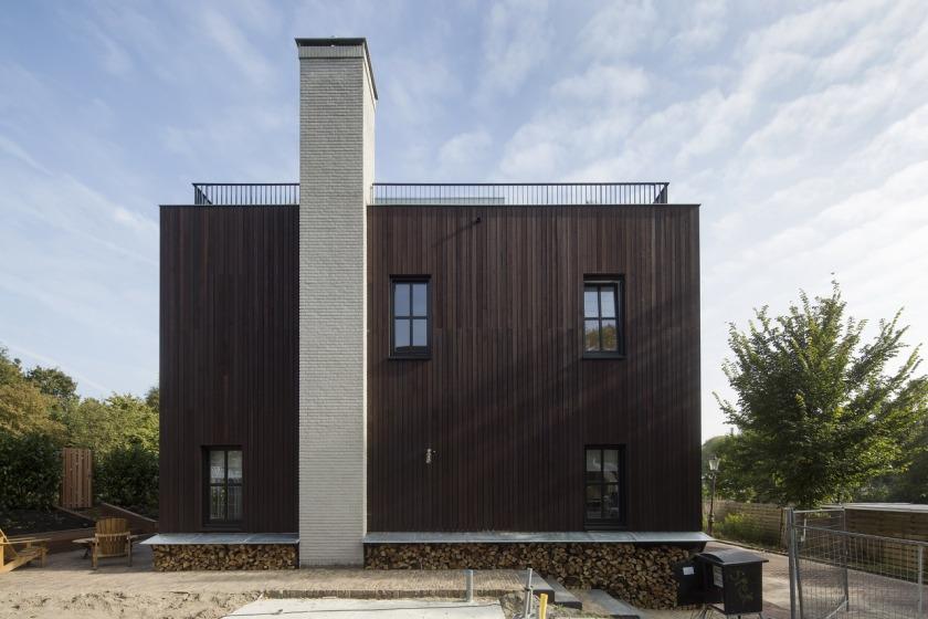 740_buiksloterweg_amsterdam_architect_impressie_l